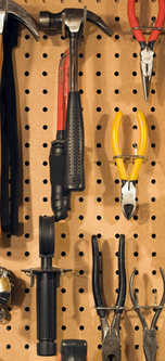 Tools | Equipment Rentals